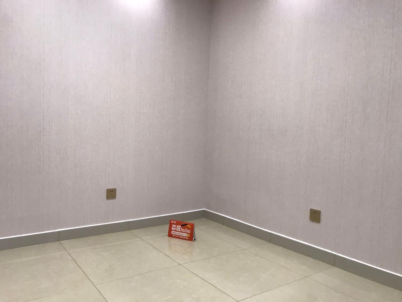 三九五九巷小區 豪裝 2室1廳 南北向 175萬